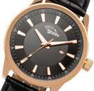 Gooix vīriešu rokas pulkstenis [HUA-05344]