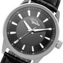 Gooix vīriešu rokas pulkstenis [HUA-05341]