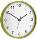 TFA-Dostmann analogais sienas pulkstenis [60.3019