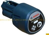 Bosch Adapteris
