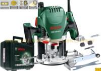 Bosch DIY Virsfrēze Bosch POF 1400