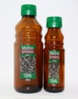 Duo AG 100% melno ķimeņu eļļa
