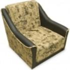 Izvelkams krēsls Roberts 1V (1383)