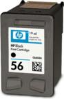 Uzpilde C6656A HP 56