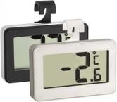 Elektroniskais termometrs ledusskapjiem, saldēšanas kamerām, noliktavām