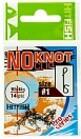 HITFISH No Knot Clip #1 9Lb