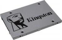 HDD SSD 120GB Kingston SUV400S37/120G