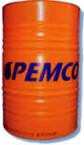 Antifrīzs zaļš PEMCO 913 -40/+125C 1L-izlejamajs
