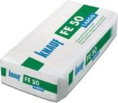 Knauf FE50 Largo pašizlīdzinošais maisījums grīdai