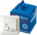 Comfort Heat Grīdas sensors C500Elko 10A