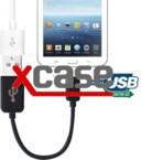 X-Line USB Host OTG kabelis Lenovo