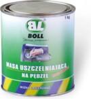 Antikor BOLL, mastika hermetiķis šūvem, pelēks