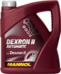 4L - ATF DEXRON II AUTOMATIC