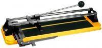 TOPEX Flīžu griežamā ierīce, 400mm
