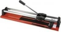 TOPEX Flīžu griežamā ierīce 400mm, guides