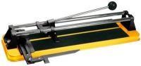 TOPEX Flīžu griežamā ierīce 600mm