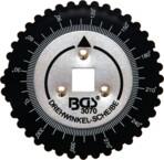 """BGS-technic Leņķa indikators 1/2"""" atslēgai"""