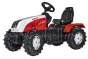 Rolly Toys Traktors ar pedāļiem rollyFarmtrac