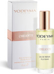 YODEYMA CHEANTE EDP 15ml(analogs COCO MADEMOISELLE