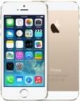 Apple iPhone 5s 16GB GOLD MF354