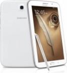 Samsung N5110 Galaxy Note 8.0