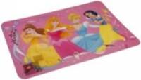 Paliktnis galdam Princess 43x29cm