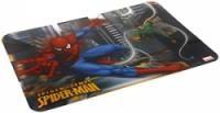 Paliktnis galdam Spiderman 43x29cm