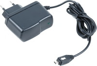 DORO orģinālais lādētājs TC02 Micro USB