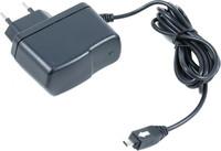 DORO orģinālais lādētājs TC06 Micro USB