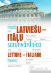 Mazā latviešu-itāļu sarunvārdnīca (Raimonds Trūps)
