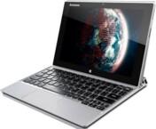 Lenovo Ideapad Miix 2 10 Silver