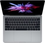 Apple MacBook Pro MPXT2 (2017) 13