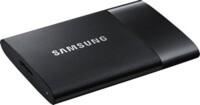Samsung Portable SSD T1 250GB