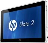 HP Slate 2 32GB