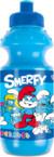 Smurfs 3001 Pudele 500 ML (Ir