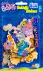 Uzlīmes Littlest PetShop 3D 011 (Ir
