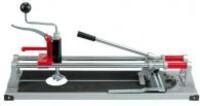VOREL Flīžu griežamā ierīce 430 mm