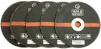 YATO Griezējdisks metālam 75 mm, 5