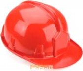 VOREL Ķivere, sarkana sarkana
