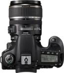 Canon EOS 60 D KIT +