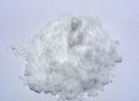 L-karnitīns (L-Carnitine) - 5 gr.